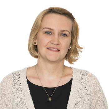 Kathrin Großheim